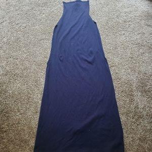 Reformation Dress Size Medium